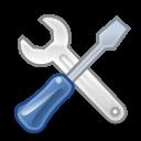 微软发布Win7热修复补丁,解决蓝屏、USB等问题